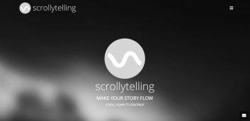 Scrollytelling-Ingkt
