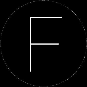 FashionUnited, platform voor de modebranche met het laatste modenieuws, vacatures in de mode, vakinformatie en vacaturebank voor de mode.